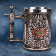 Picture of Iron Throne Tankard