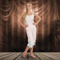 Period Camisole Frontier Garment