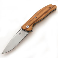 Roper Outlaw Pocket Knife