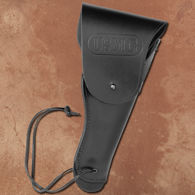 Picture of USMC 1911 Style Black Holster