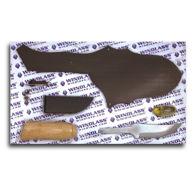 Skinner DIY Knife Kit
