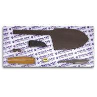 Multi-Purpose DIY Knife Kit