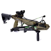 Cold Steel Cheap Shot 130 Crossbow