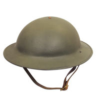 Picture for category 20th Century War Helmets