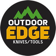 Picture for manufacturer Outdoor Edge