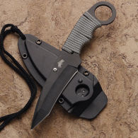 Picture for category Neck Knives