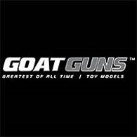 Picture for manufacturer Goatguns