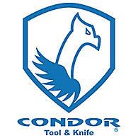 Picture for manufacturer Condor Tool & Knife