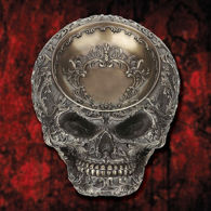 Picture of Skull Candy Dish