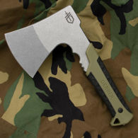 Gerber Pack Hatchet