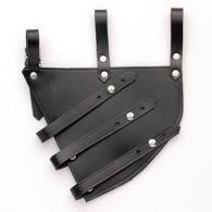 Leather Sword Hanger