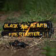 Black Beard Fire Starter