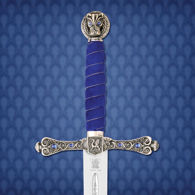 Sword of Edward of Woodstock - The Black Prince