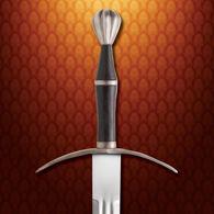 Bastard Sword - Windlass Steelcrafts