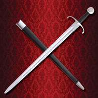 Picture of Champion Stage Combat Sword