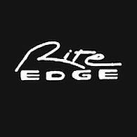 Picture for manufacturer Rite Edge