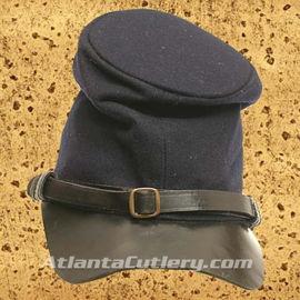 Picture of Civil War Forage Cap - US