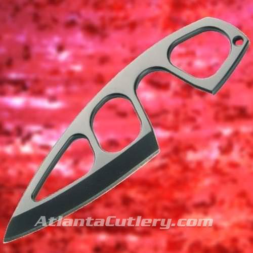 Boker Tactical Knife