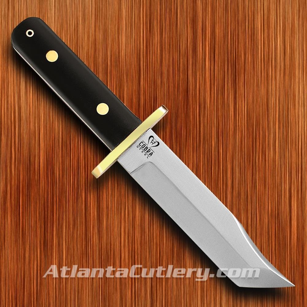 Picture of Windlass Cobra Steel Combat Knife