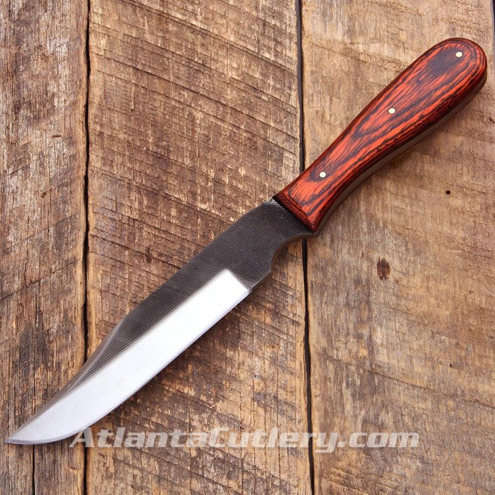 Large Utility File Knife