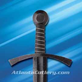 Acre Crusader Broadsword