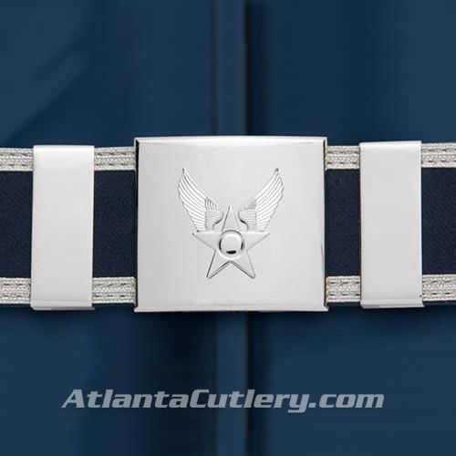 Picture of Air Force Belt