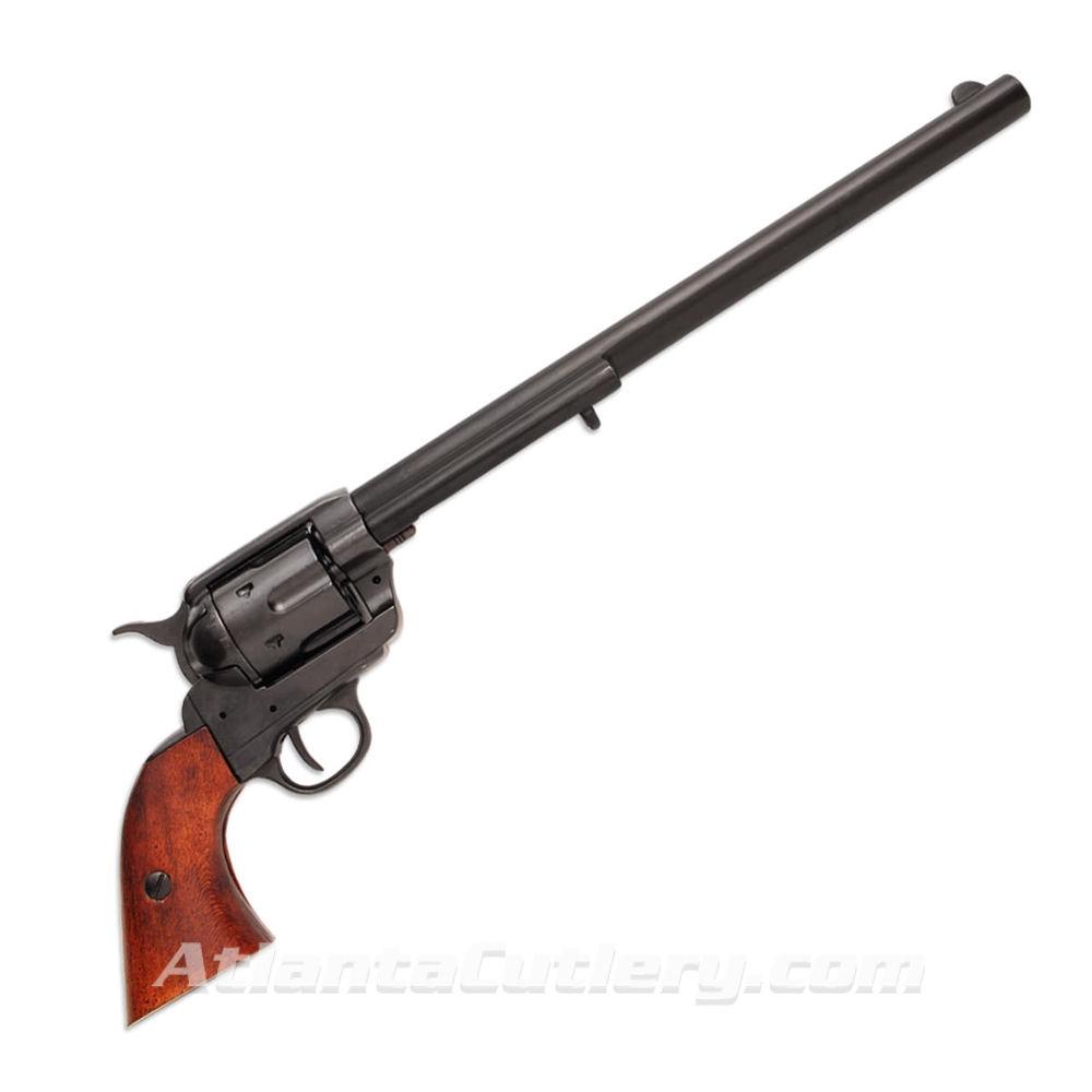 M1873 Single Action Buntline Revolvers