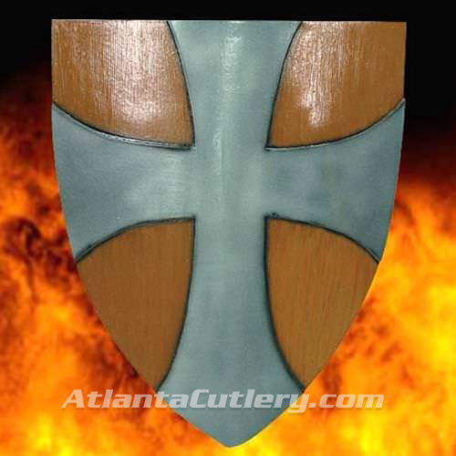 Picture of Paladin Shield - Latex
