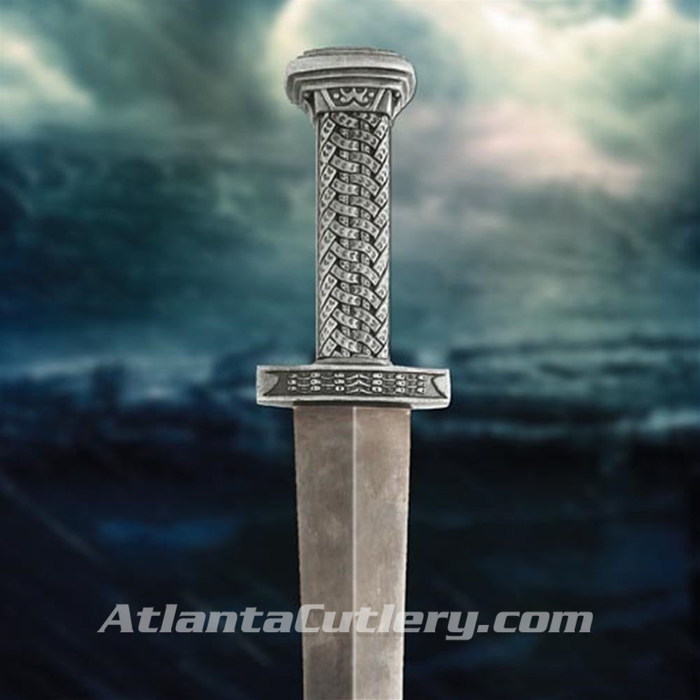 Picture of Calisto Sword