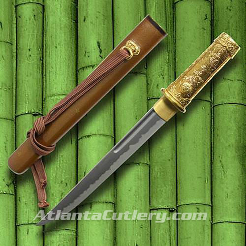 Picture of Bushido Tanto