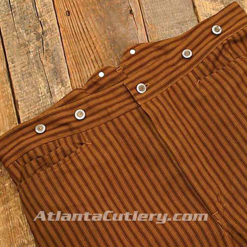 Picture of Iron Horse Pants