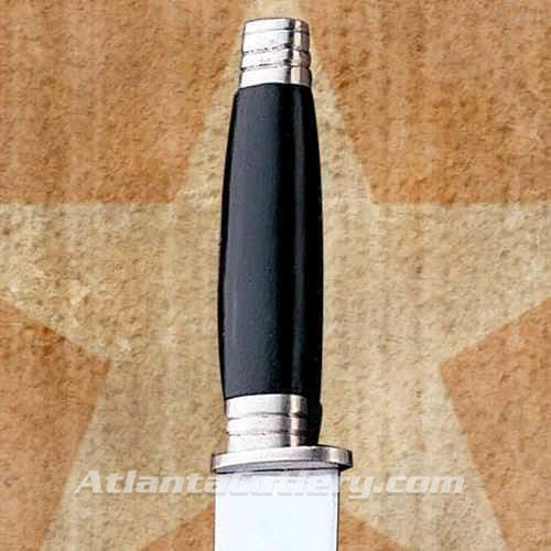 Picture of Searles Bowie Knife