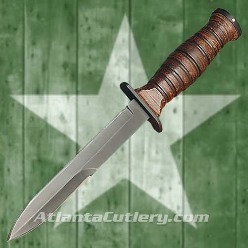 Picture of M3 Style Fighting Knife