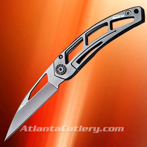 Picture of Alary Money Clip Knife