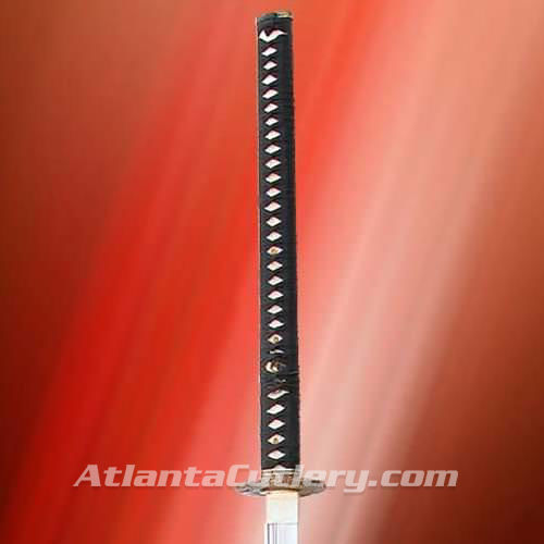 Picture of Odachi