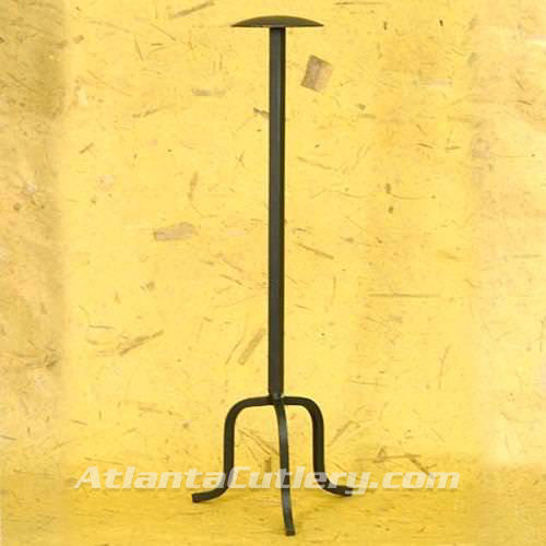 Picture of Iron Helmet Stand