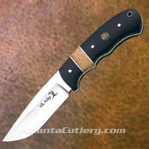 Picture of Modern Day Classic Field Knife