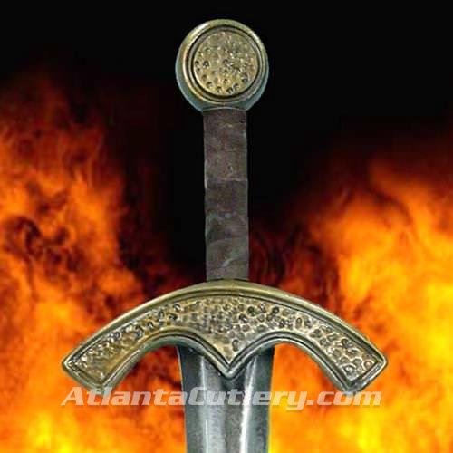 Picture of Valiant Sword - Latex