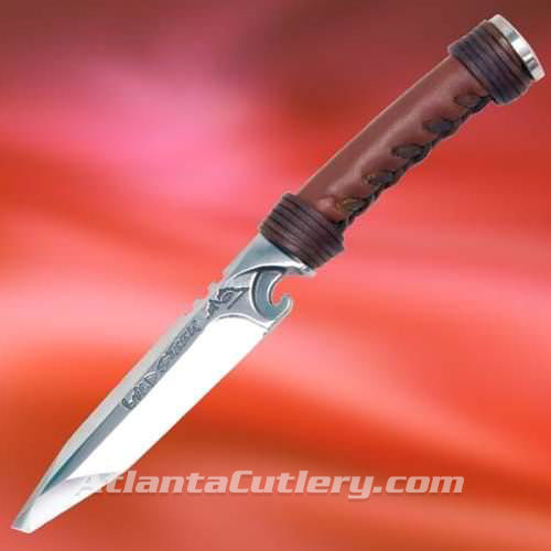Picture of Wildsteer Custom Field Knife