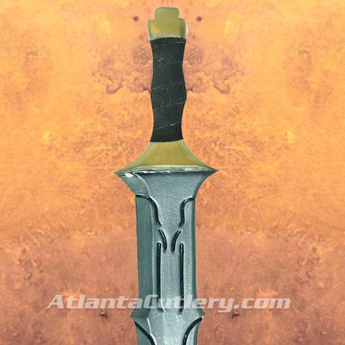 Picture of Acheron Battle Blade - Latex