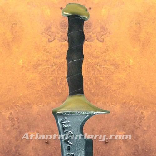 Picture of Acheron Sword - Latex