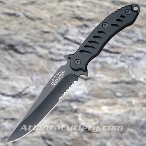 Picture of Remington Sportsman Tac Fixed Blade Knife