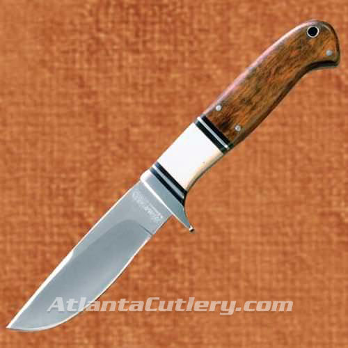 Picture of Boker Magnum Ouray