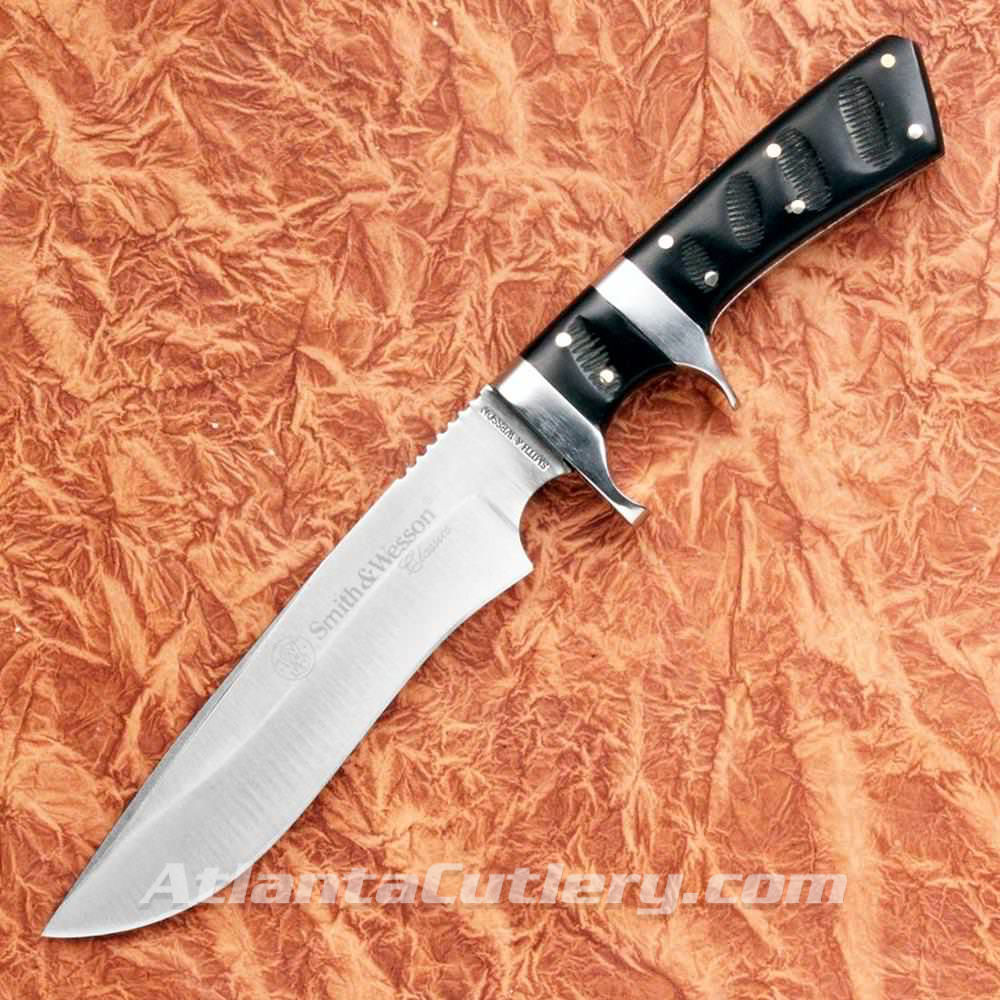 Picture of Recurved Field Knife