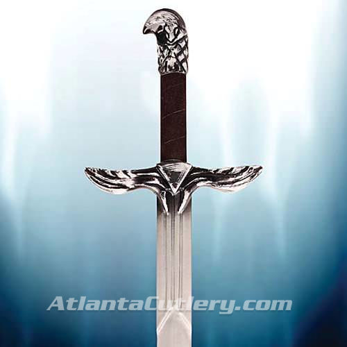 Picture of Sword of Altair - Latex