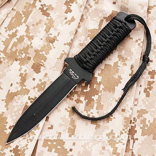 Picture of Basic Combat Dagger