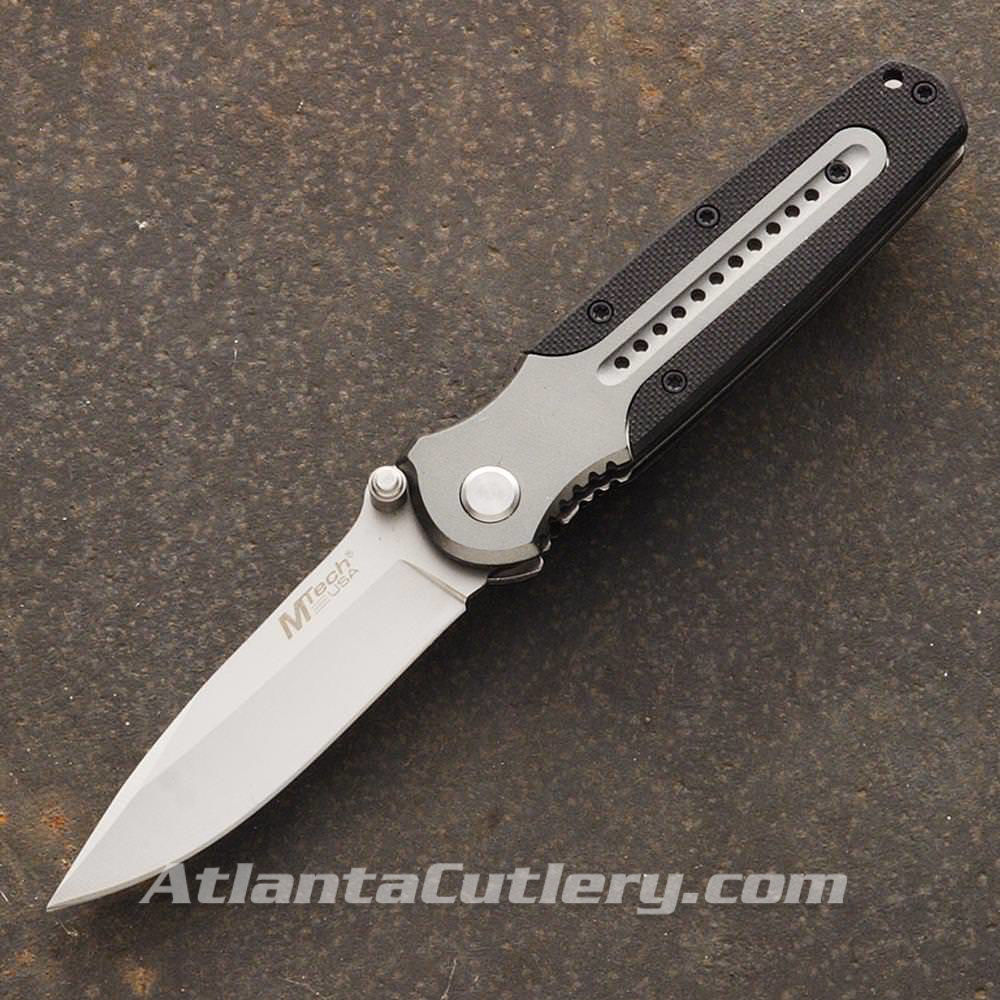 Picture of Light & Compact Knife