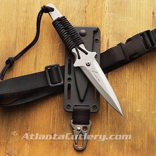 Picture of Blackjack Self Defense