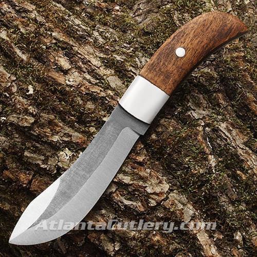 Picture of Windlass® Skinner Knife