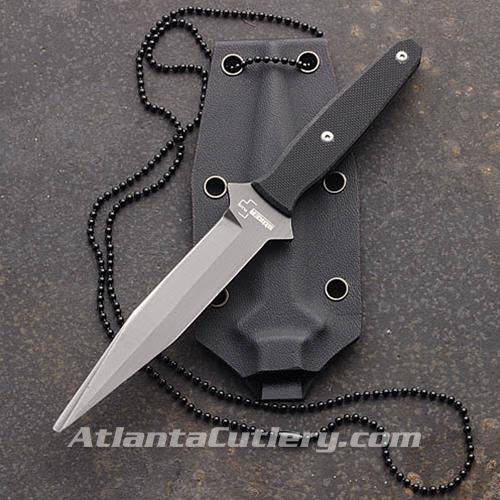 Picture of Boker Besh-Wedge